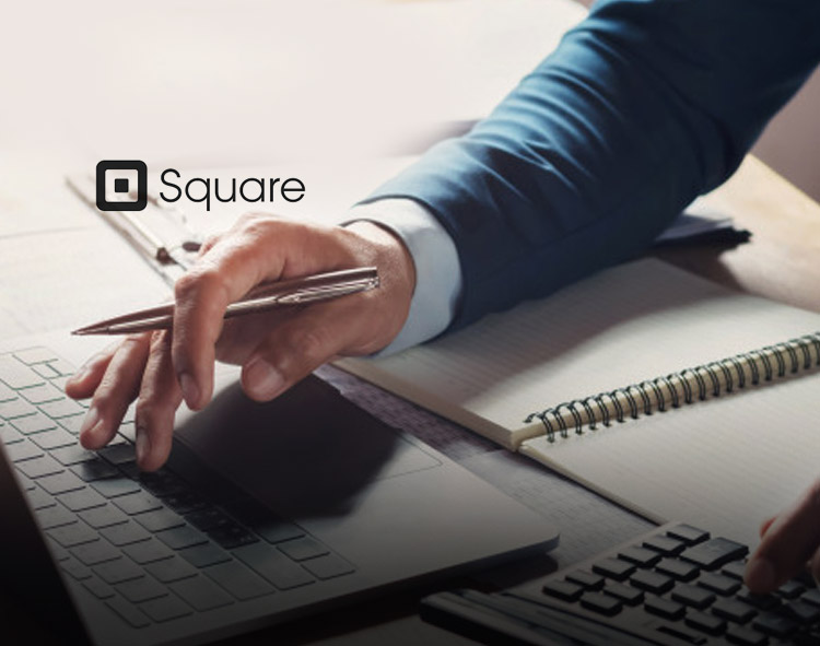 Square announces QR-based, self-serve ordering feature for restaurants using Square Online