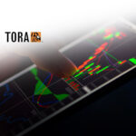 TORA launches new generation Portfolio Management System