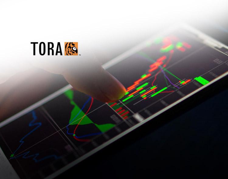 Tora strikes deal with Japan's Revolution Co Ltd