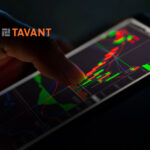 Tavant Named to Prestigious IDC FinTech Rankings by IDC Financial Insights