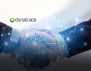 Temenos Enables Seamless Banking Experiences With Dynatrace