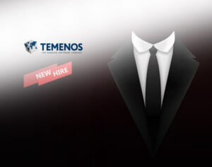 Temenos Names Roger Klantschi EVP of Delivery for the Americas to Drive Customer Business Value and Success