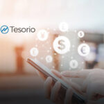 Tesorio Replaces Cash Flow Forecasting With the Launch of Cash Flow Direct