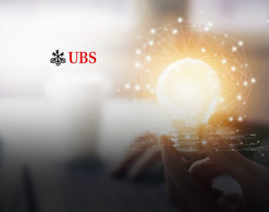 UBS and Banco do Brasil Launch UBS BB Investment Bank and Unveil the Firm's Leadership Team