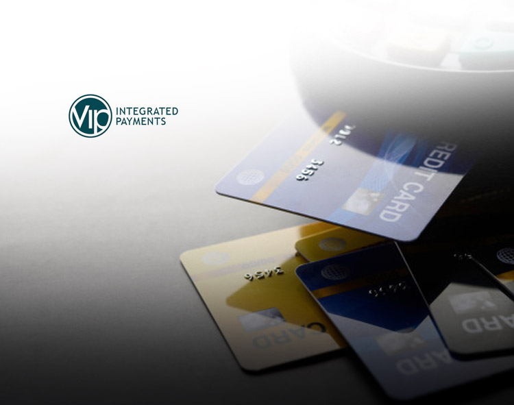 VIP Integrated Payments and gotomyerp Announce QuickBooks and Sage 100 Hosting Strategic Alliance