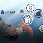 VersaBank's New Instant Mortgage Lending Channel to Be Led by Real Estate Finance Veteran Jim Gardiner