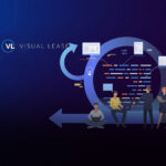 Visual Lease Launches VL University, an On-Demand Virtual Training Center