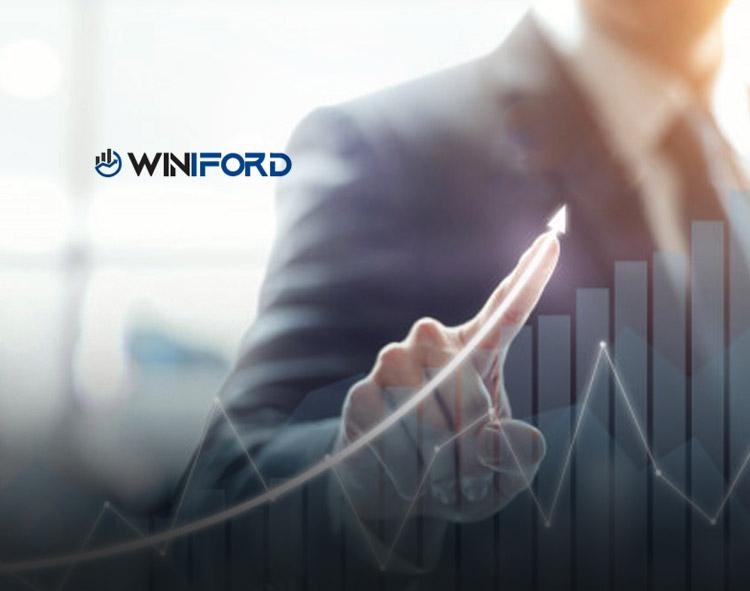 WINIFORD Launches Its New Cutting Edge Trading Platform