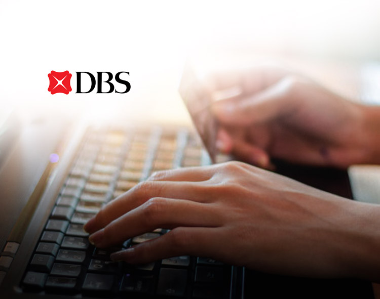 DBS Rolls Out Digital Audit Confirmation Package for SMEs