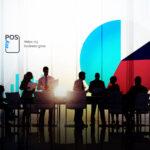 myPOS Turns Smartphones Into POS Terminals