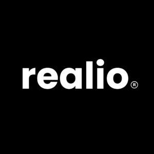 Realio