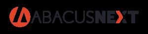 AbacusNext_Logo