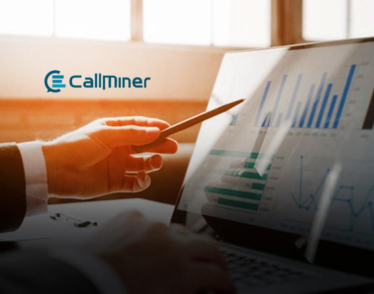 African-Bank-Selects-CallMiner-to-Enhance-Customer-Service-Through-Advanced-Speech-Analytics