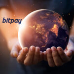 BitPay Enables Businesses to Pay Out with Crypto Using BitPay Send