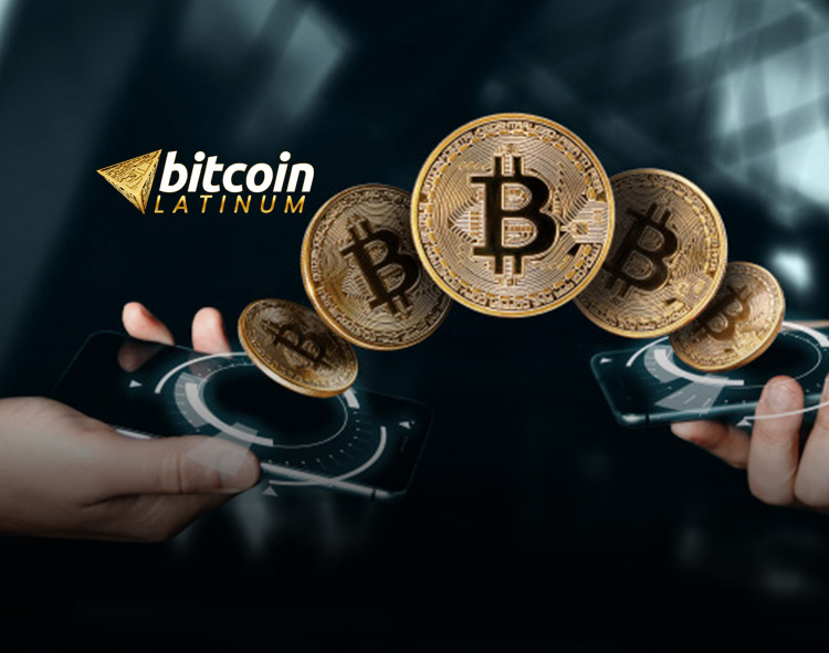 Newly Launched Bitcoin Latinum Set to Become World's Largest Insured Digital Asset