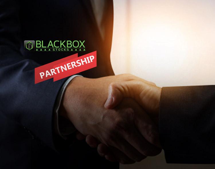 Blackboxstocks Closes $1 Million in Debt Financing from Feenix Venture Partners