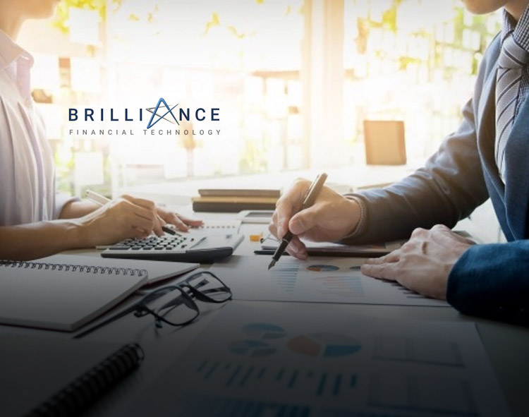 Brilliance Financial Technology Launches DPX