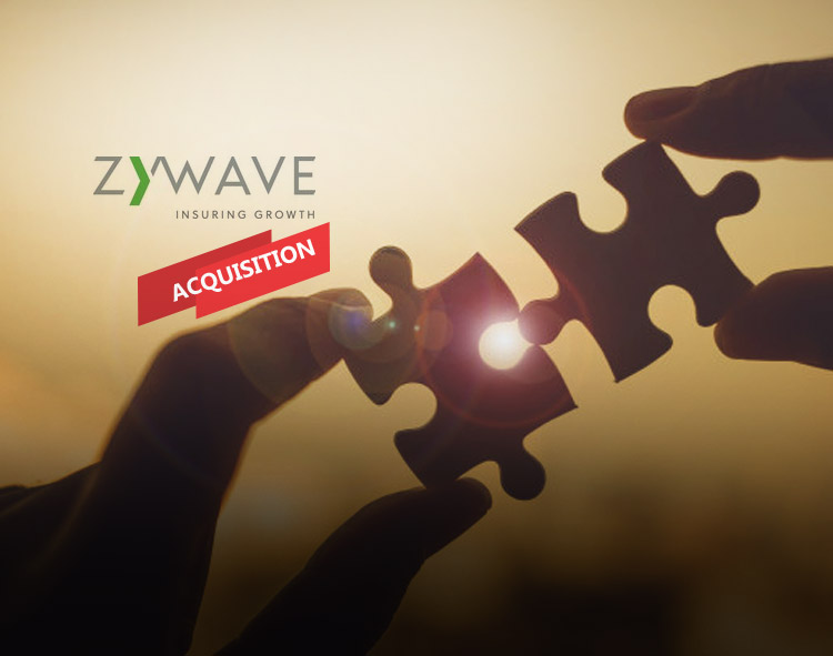 Clearlake-Capital-And-Aurora-Capital-Backed-Zywave-Acquires-Insurance-Technologies-Corporation-(ITC)