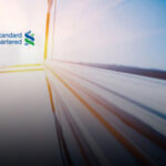 Standard Chartered Appoints Steven Cranwell as CEO, Americas as Torry Berntsen Takes Bigger Regional Role