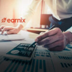 Earnix Recognized as Market Leader in Predictive Analytics for P&C Insurers