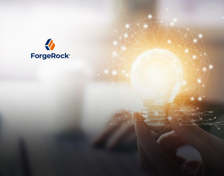ForgeRock Named a Leader in 2020 Gartner Magic Quadrant for Access Management