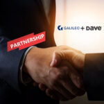 Galileo Partners with Dave to Power Digital Banking Account