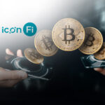 ICON-Blockchain-Network-Launches-ICONFi_-A-New-Crypto-Staking-and-Earn-Service-Built-for-Beginners
