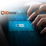 IDnow's AutoIdent to be the first AI-solution ready for high security transactions