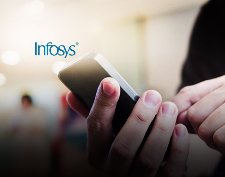 Infosys Helps Citizens Energy Group Enhance Customer Experience and Billing