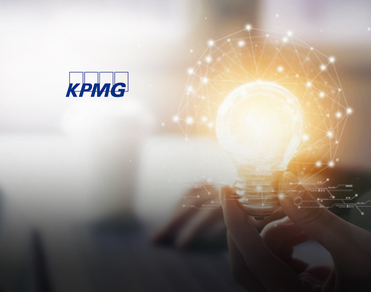 KPMG Abogados Spain Steps Up its Knowledge Management Programme to Help Deliver the Firm's Collective Experience