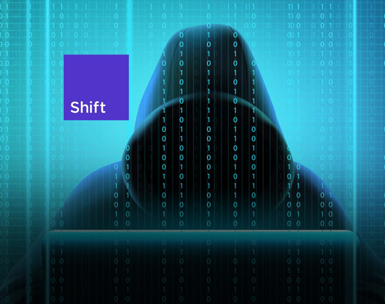 Luko and Shift Technology Apply Artificial Intelligence to the Fight Against Fraud
