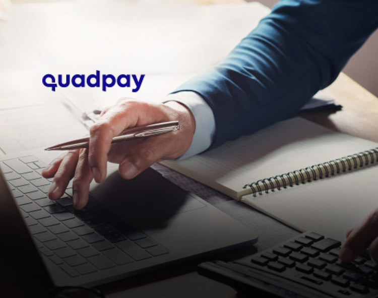 Majority of Americans Expect to Buy Gifts This Holiday Season Despite Tumultuous Year, but Many Cut From the Gift List According to New Quadpay Survey