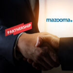 Mazooma Partners with Plaid for igaming and Sports wagering Payments