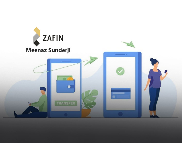 Personalization: The Gen Z Banking Imperative
