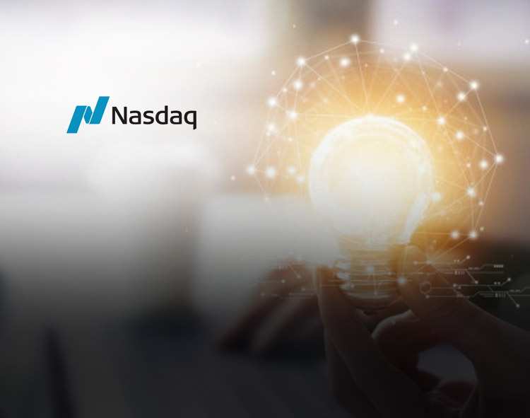 Nasdaq Ventures Announces Strategic Investment in Matter