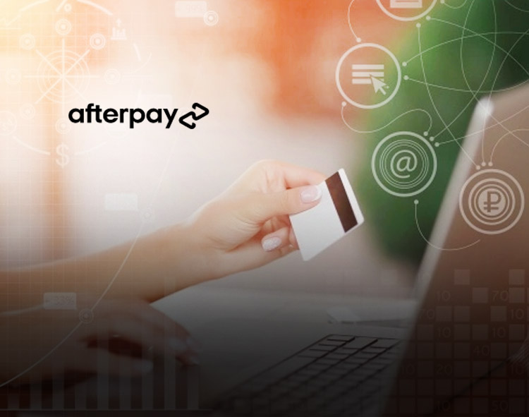 New-Retailers-Offer-Afterpay-for-In-Store-Shopping