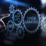 The Top Features of Open Banking and Top Open Banking Platforms From Around the World