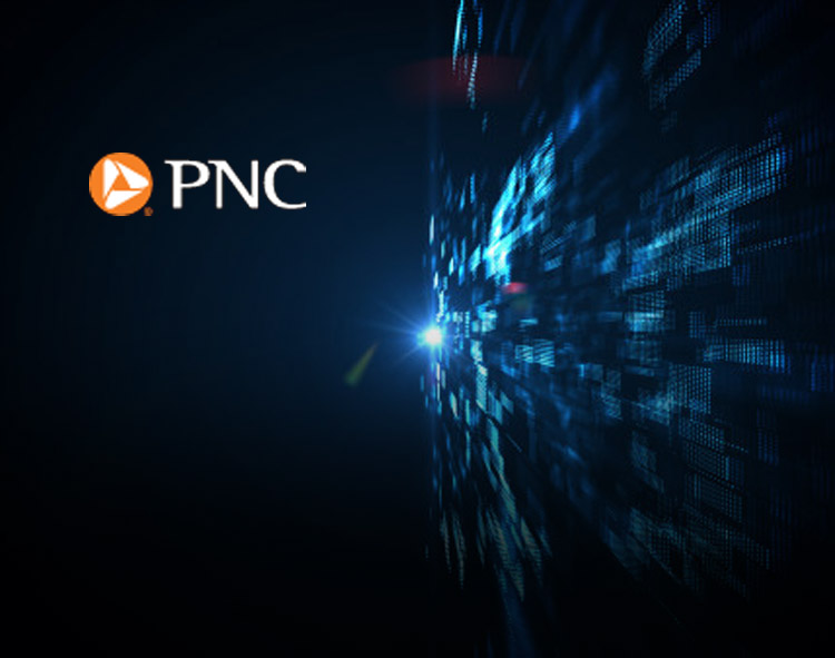 PNC Bank Announces Definitive Agreement To Acquire Tempus Technologies, Inc.