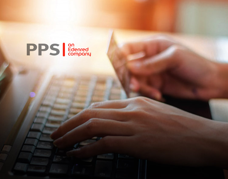 PPS Goes Green with Exceet to Power Sustainable Cards for the Fintech Industry