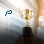 Paiblock-Inc.-Chosen-as-a-2020-Red-Herring-Top-100-North-America-Winner