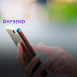 Paysend-resolves-97--of-support-queries-within-24-hours-during-pandemic