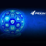 Pekin Life Insurance Company Integrates iPipeline's Resonant Automated Underwriting with iGO e-App for Instant Decisioning