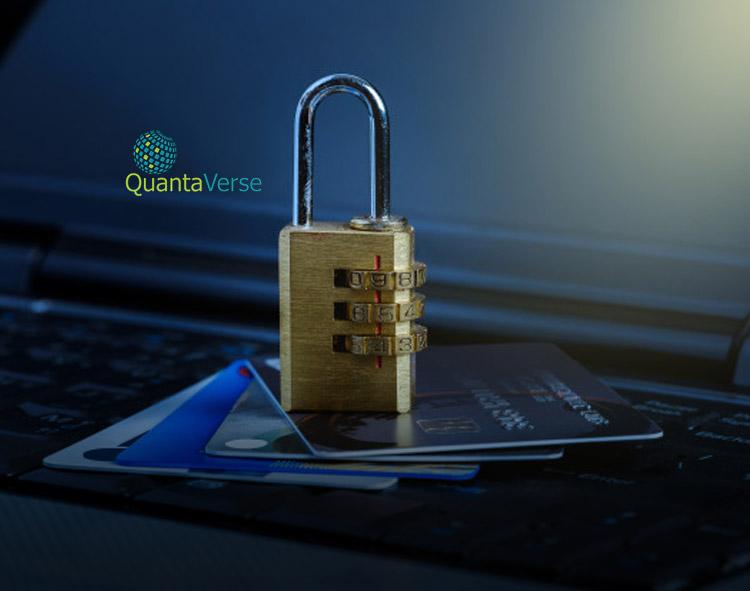 QuantaVerse Launches New Financial Crime Investigation Report to Streamline Level 1 AML Investigations
