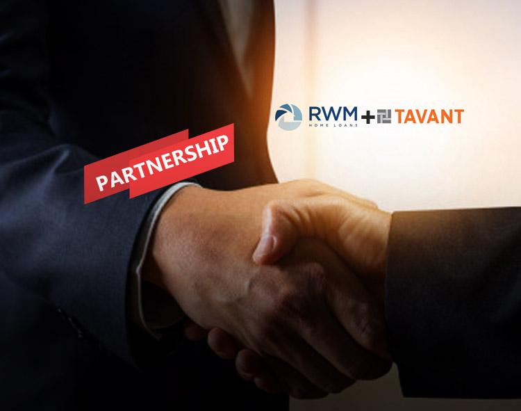 RWM-Partners-with-Tavant-for-Enterprise-wide-Digital-Transformation