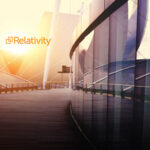 Relativity Named a Top Workplace by The Chicago Tribune for 10th Consecutive Year
