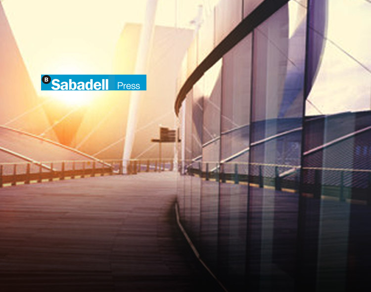 Sabadell Will Launch a New Strategy With a Clear Focus on Its Domestic Market