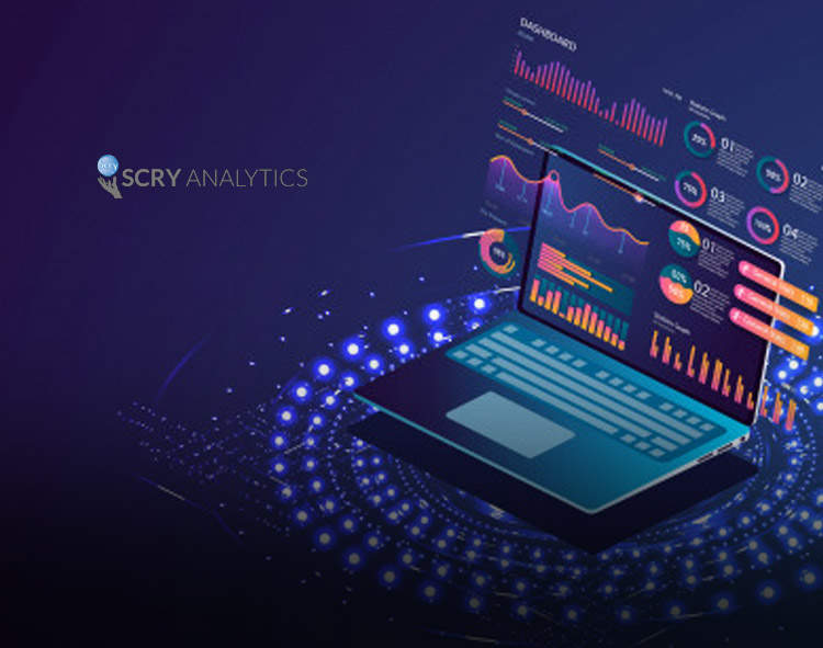 Scry-Analytics'-AI-Based-Solution-for-Loan-Ops-Automation
