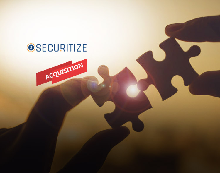 Securitize-Receives-Regulatory-Approval-for-BD-ATS-Acquisition