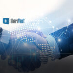 ShareVault-Announces-Major-Customer-Focused-Release-to-Improve-Productivity-and-Increase-Security