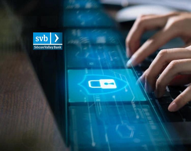 Silicon Valley Bank Provides Risk Retention Facility to SoFi